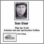 sun_bear_pfad_d_kraft-medium