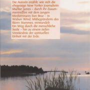 wabun_wind_frau-der-morgenroete_rueckseite